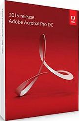 Acrobat DC Pro für Schulen