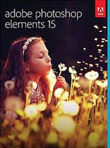Photoshop Elements 15 für Schulen