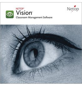 Netop Netop Vision 9.4 für Schulen