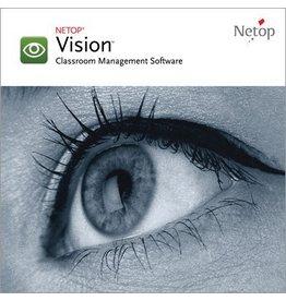 Netop Netop Vision 9.5 für Schulen