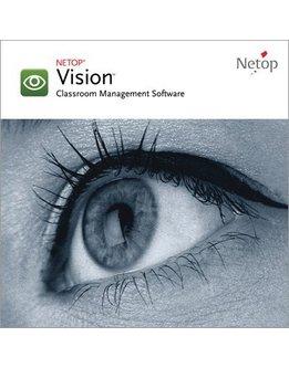 Netop Netop Vision 9.5 für Bildung