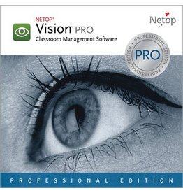Netop Netop Vision Pro 9.5 für Schulen