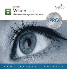 Netop Netop Vision Pro 9.5 für Bildung