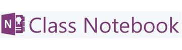 Microsoft OneNote Class Notebook