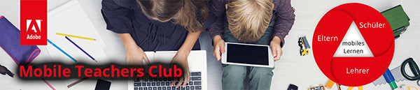 Mobile Teachers Club