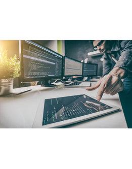 Microsoft Visual Studio 2017 Professional für Schulen und Bildung