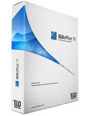 ELO Digital Office ELOoffice 11 für Schulen und Bildung