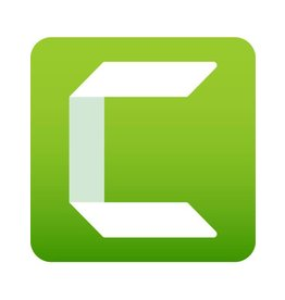 TechSmith Camtasia 9 für Behörden