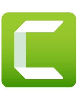 TechSmith Camtasia 2018 für Schulen, Bildung und Studium