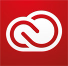 Adobe Creative Cloud Student/Teacher