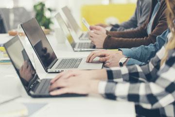 Schüler_Office-365.jpg