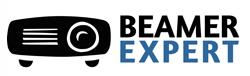 Beamer Expert