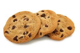 Cookies mmm