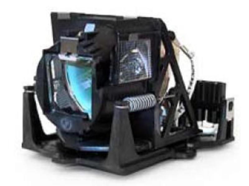 3D PERCEPTION 313-400-0003-00 Originele lampmodule