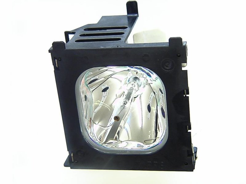 3M EP1890 / 78-6969-8583-3 Originele lampmodule