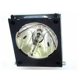 3M EP2010 / 78-6969-8782-1 Originele lampmodule
