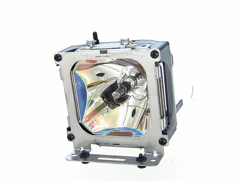 3M EP8775LK / 78-6969-9295-3 Originele lampmodule