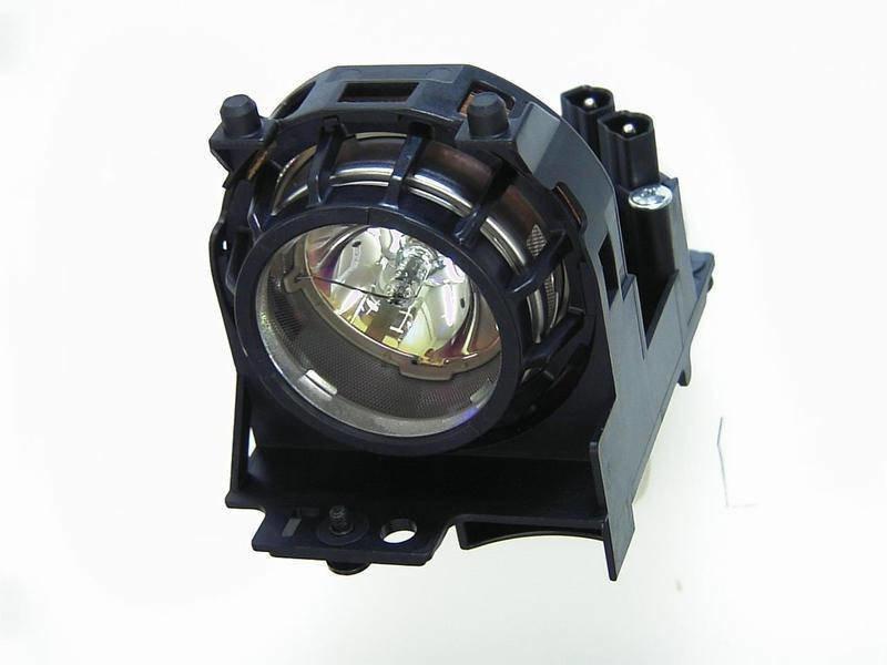 3M 78-6969-9693-9 Originele lampmodule