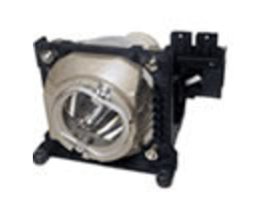 3M FB-1100-0825-7 Originele lampmodule