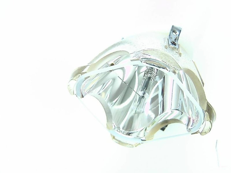 ANDERS KERN 21 231 Originele lampmodule