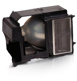 ASK LAMP-009 Originele lampmodule