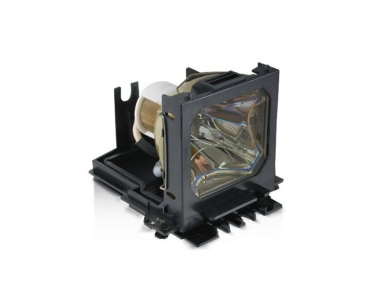 ASK SP-LAMP-016 Originele lampmodule