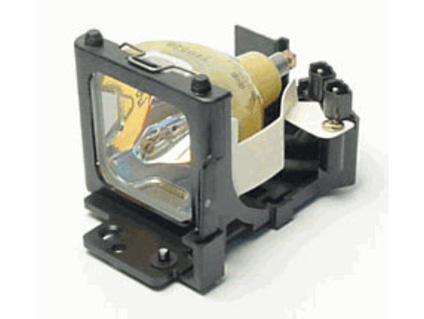 AVIO MPLK-40 Originele lampmodule