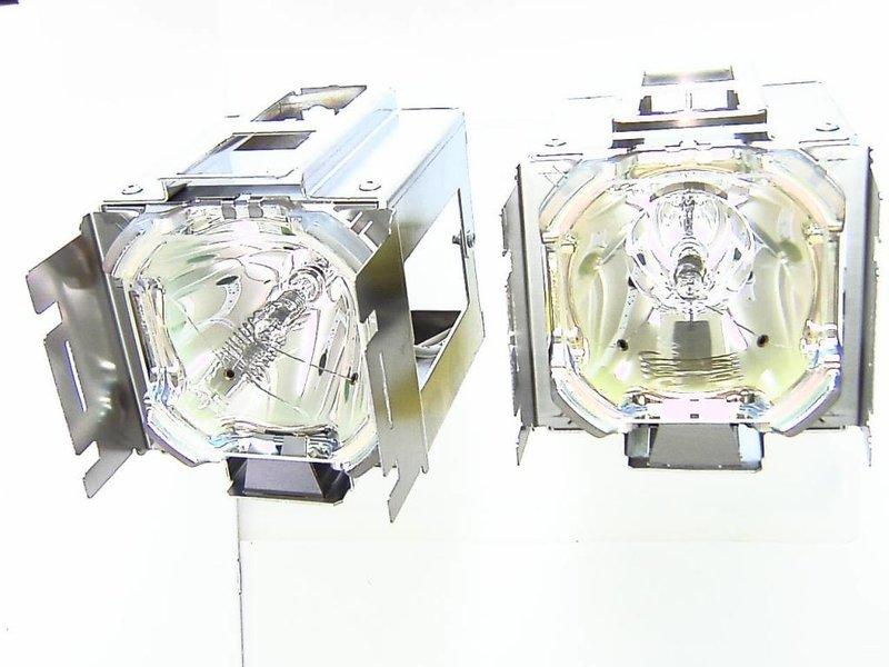 BARCO R9841829 / R9841825 Originele lampmodule