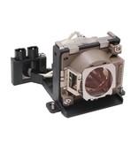BENQ 60.J5016.CB1 Originele lampmodule