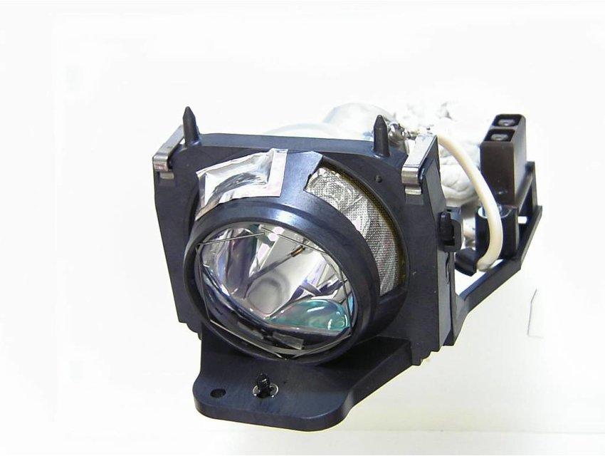 BOXLIGHT SE12SF-930 / CD750M-930 Originele lampmodule