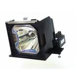 BOXLIGHT MP42T-930 Originele lampmodule