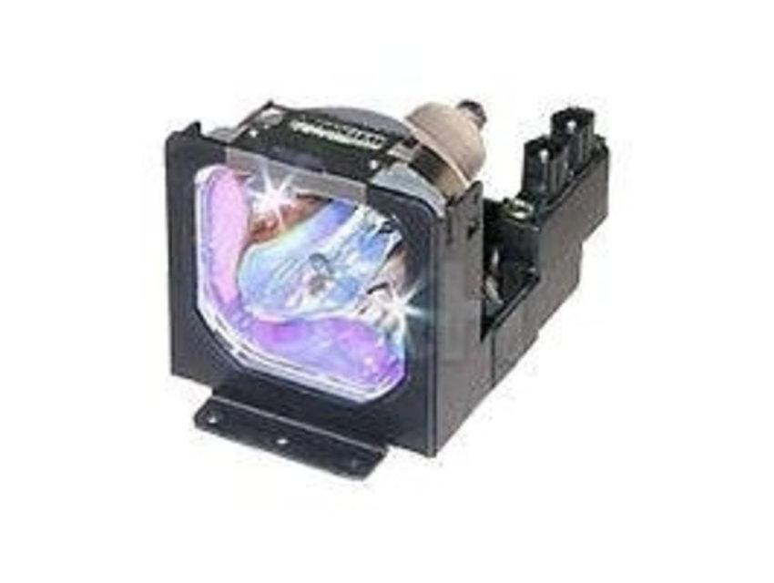 CANON LV-LP10 / 6986A001AA Originele lampmodule