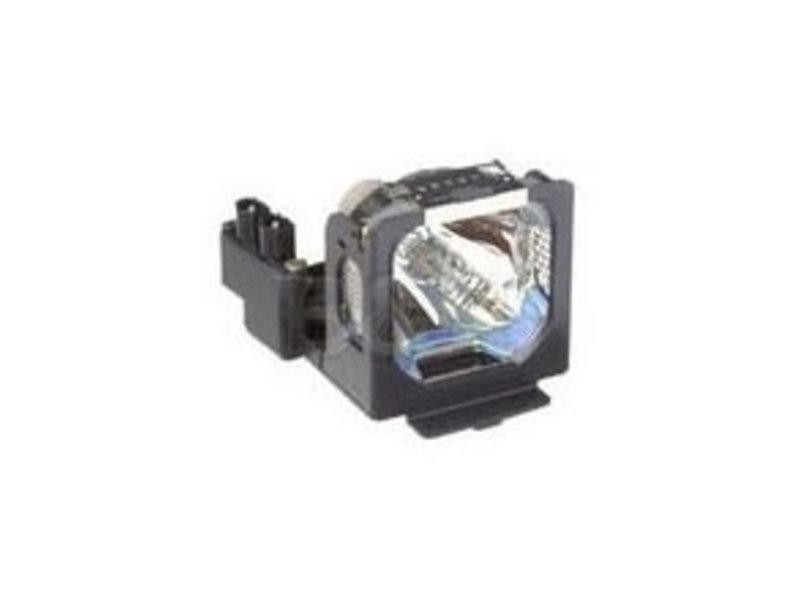 CANON LV-LP16 / 8814A001AA Originele lampmodule