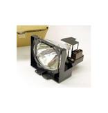 CANON LV-LP07 / 6568A001AA Originele lampmodule
