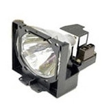 CANON LV-LP17 / 9015A001AA Originele lampmodule