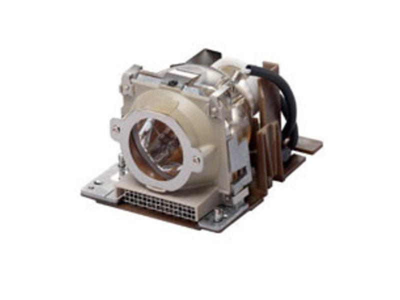 CASIO YL-41 / 10187943 Originele lampmodule
