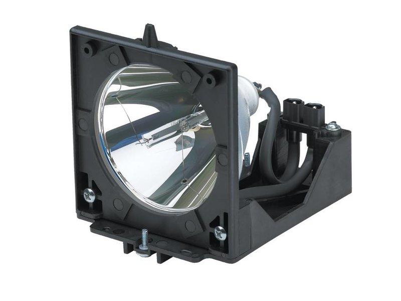 CHRISTIE 03-240088-02P Originele lampmodule