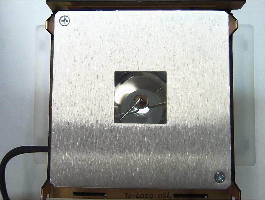 CLARITY 750-0007 Originele lampmodule