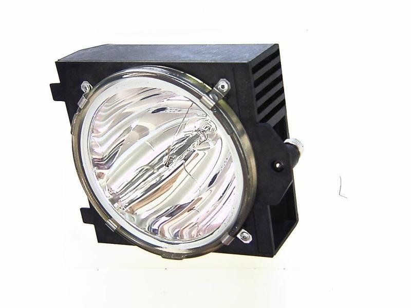 CLARITY 990-0732 / 997-3727 Originele lampmodule