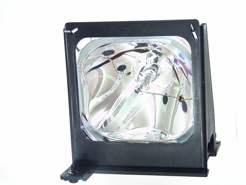 CTX SP.81101.001 Originele lampmodule