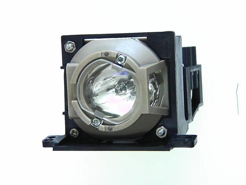 DELL 730-10632 / 2R518 / 310-1705 Originele lampmodule