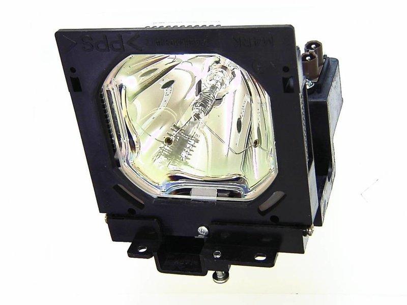 DELTA LMP73 Originele lampmodule