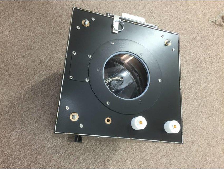DIGITAL PROJECTION 103-238 / LMP00519 Originele lampmodule
