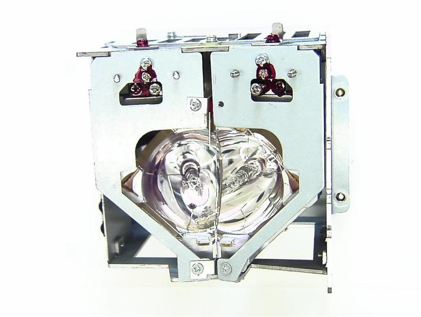 DIGITAL PROJECTION 001-742 Originele lampmodule