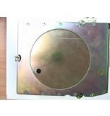DIGITAL PROJECTION LM00080 Originele lampmodule