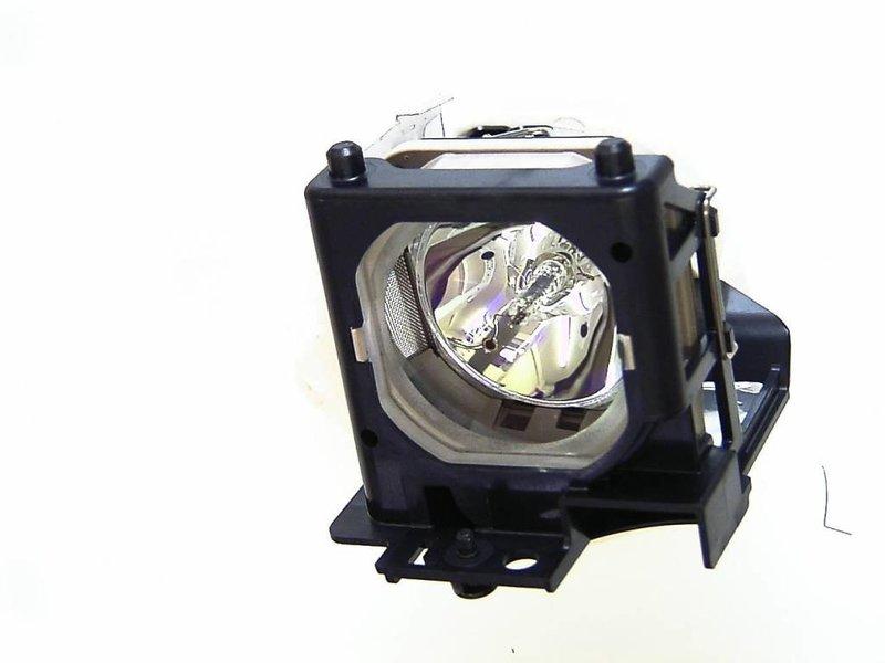 DUKANE 456-8063 Originele lampmodule