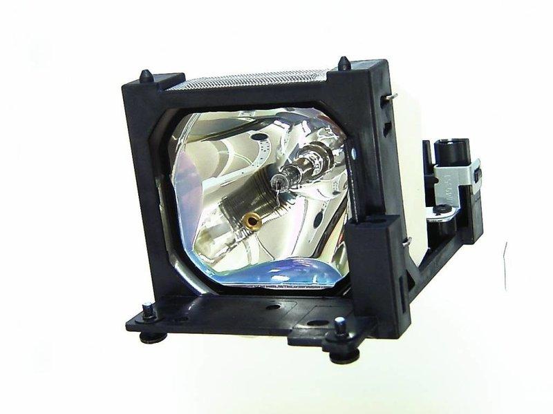 DUKANE 456-215 Originele lampmodule