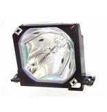 DUKANE 456-217 Originele lampmodule