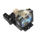 EIKI 610 260 7215 Originele lampmodule