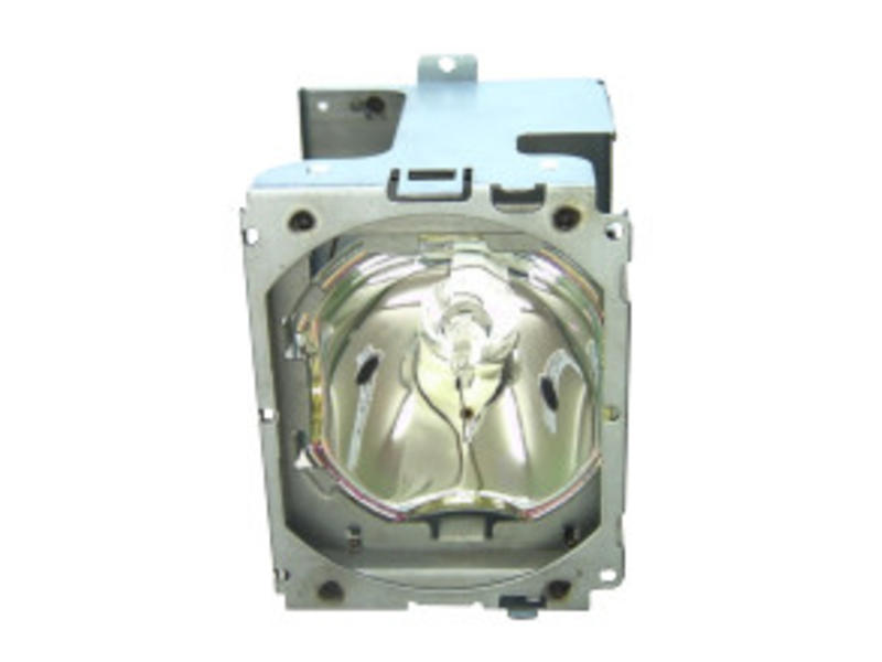 EIKI 610 264 1196 Originele lampmodule
